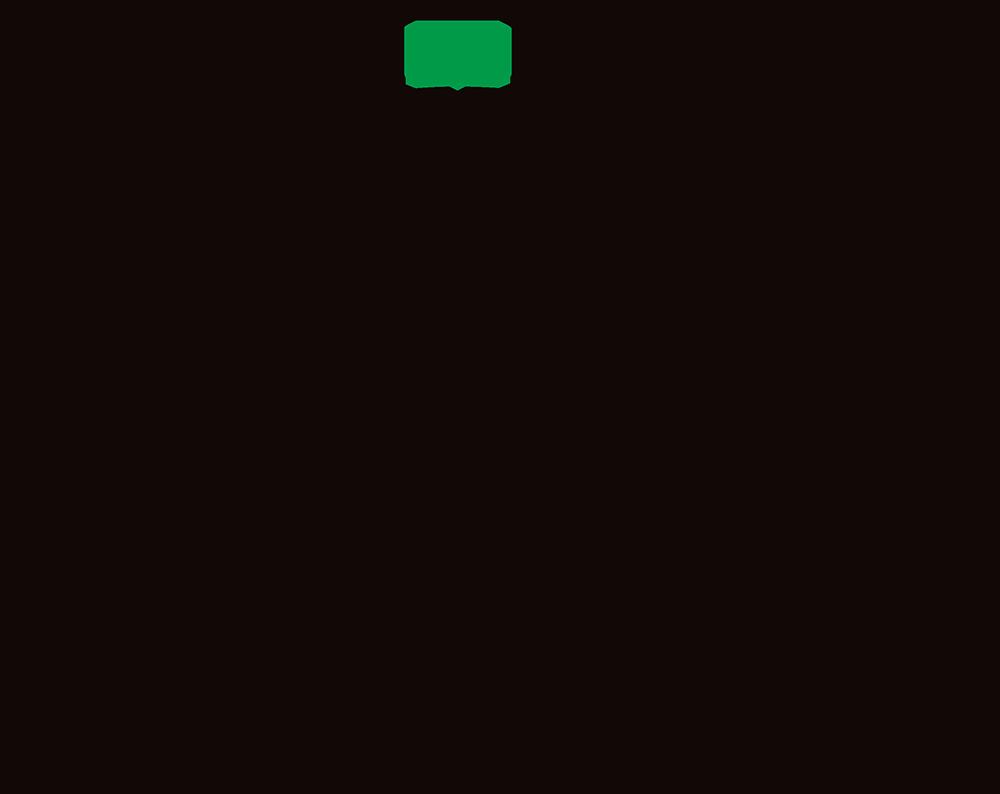 supercover-official-og-1-20-2020