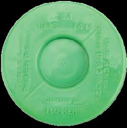 green-circle