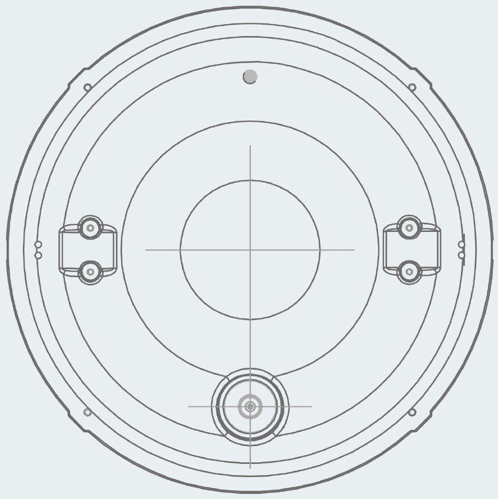 disk marker 3